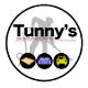 Tunny's logo